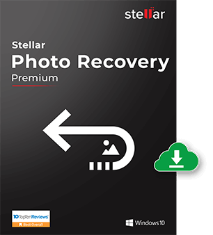 Recovers Deleted Photos, Repairs Corrupt Video & Photos box