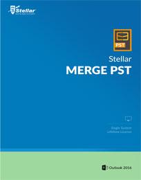 Stellar Merge PST