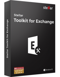 Stellar Toolkit for Exchange