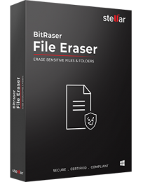 BitRaser for File (Mac)