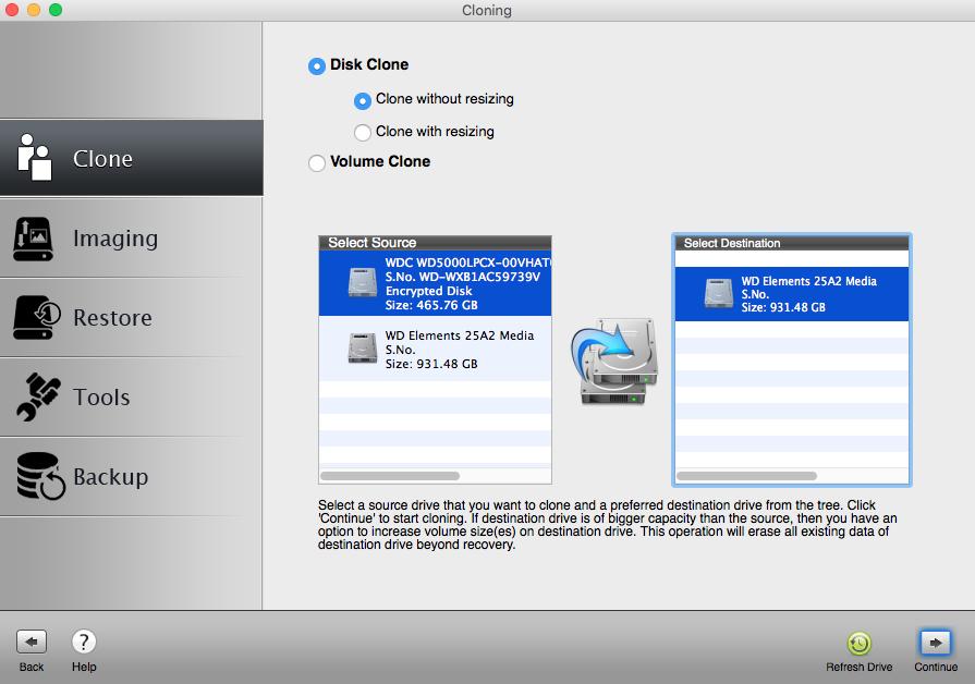 Clone-Mac-Hard-Drive