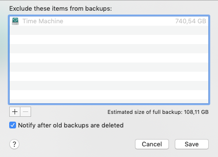 time-machine-exclude-backup