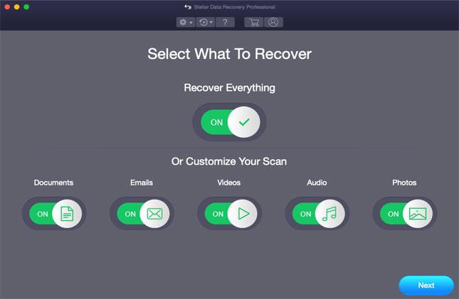 Catalina-data-recovery