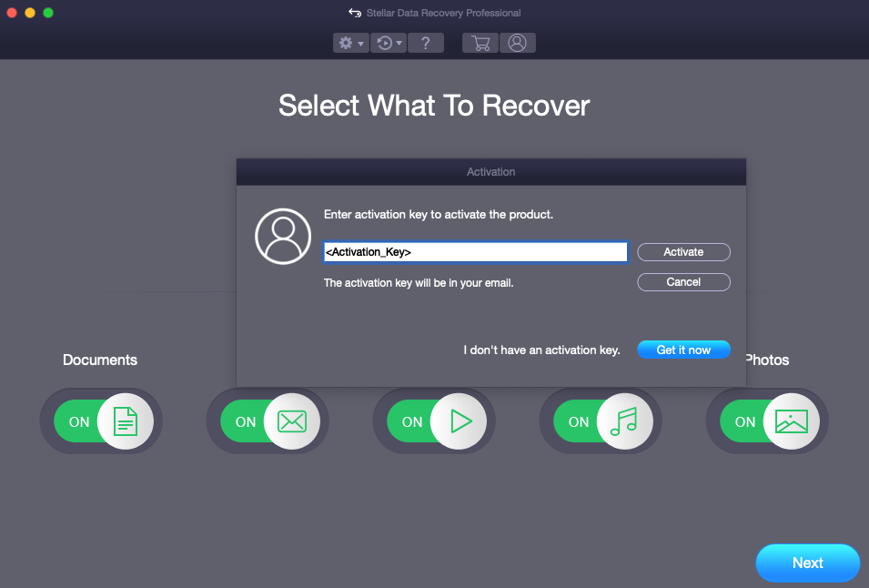 mac-data-recovery-activation-key