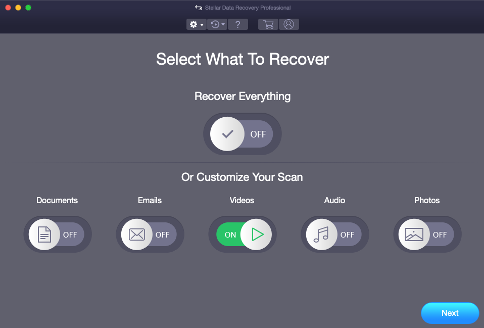 Stellar-Data-Recovery-Professional-for-Mac