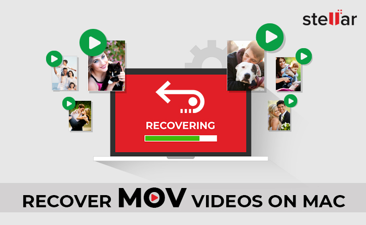 Mov-video-recovery-software