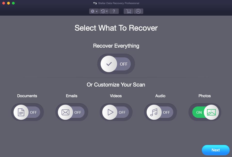 Mac-Photoshop-Recovery