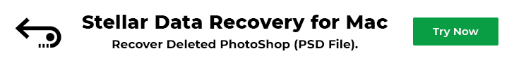 Mac-PSD-recovery-banner