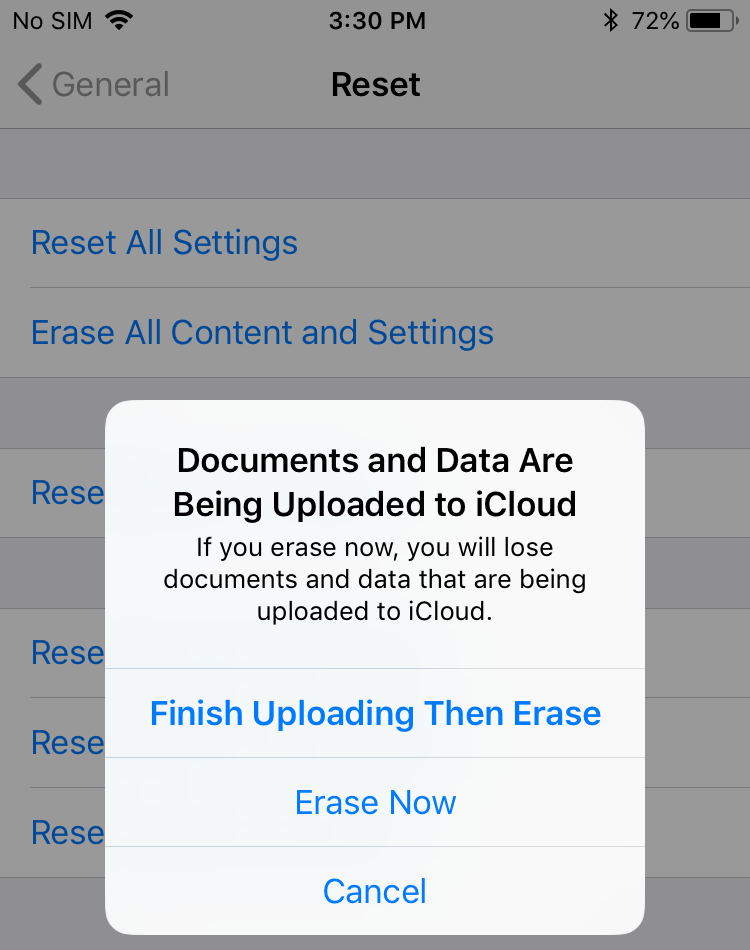 3 Methods to Recover Deleted Text Messages from iPhone - Stellar