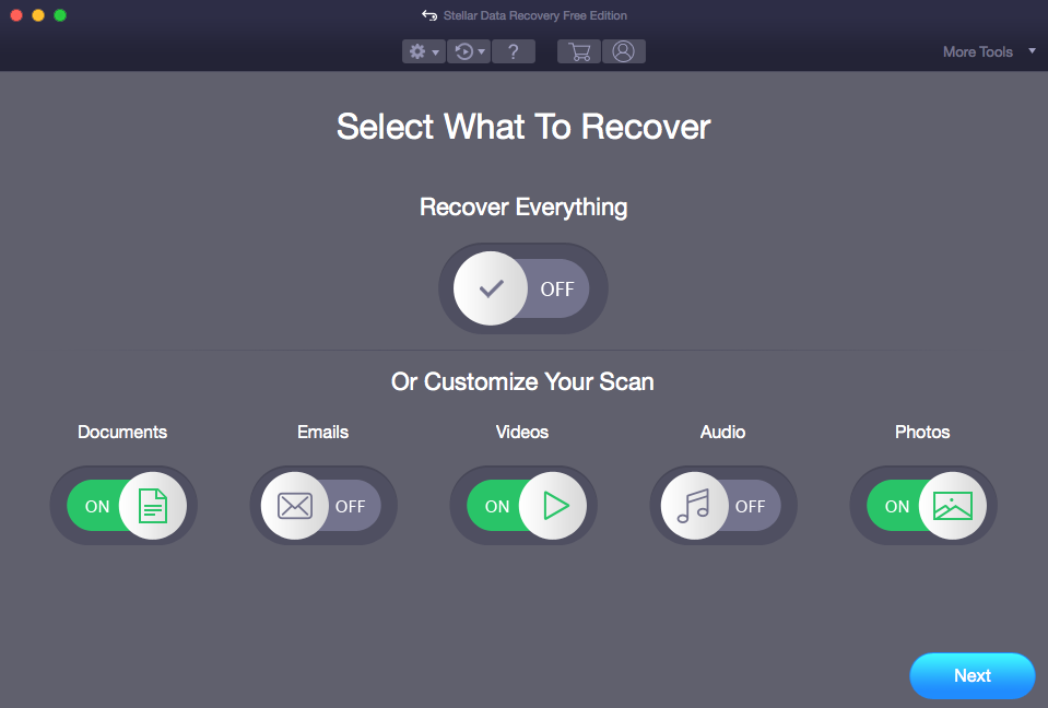 free-mac-recover-deleted-files
