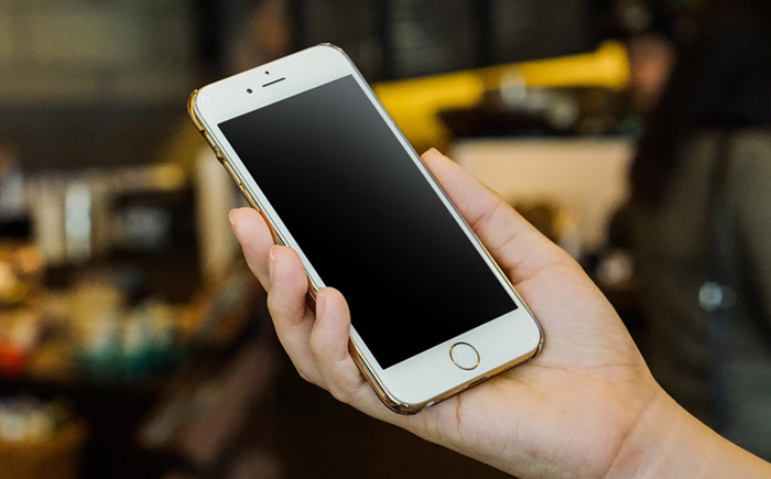 iPhone-black-screen