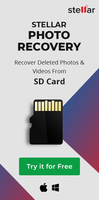 7 Ways to Fix Corrupted SD Memory Cards & SD Card Recovery