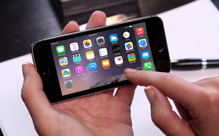 21 Most Popular iPhone Problems and How to Fix Them