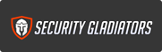 security gladiators