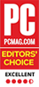 pc editors choice