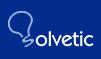 solvtic