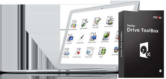 Stellar volume repair macbook 10.6 free download windows 7