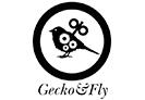 Geckoandfly