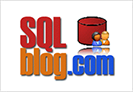 SQLblog