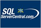 SQL Server Central<