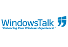 WindowsTalk