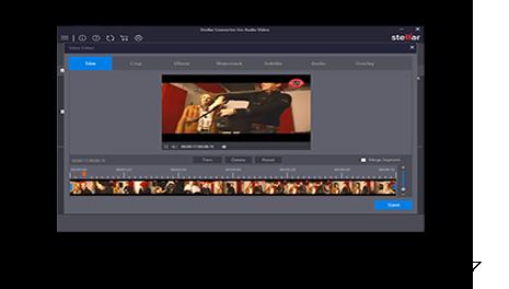 Edit Videos like Pro