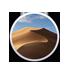 Volle macOS Mojave- und APFS-Unterstützung icon