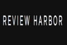 Review Harbor