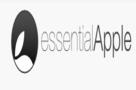 EssentialMac