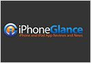 iPhoneGlance