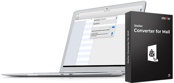 convert multiple emails to pdf mac
