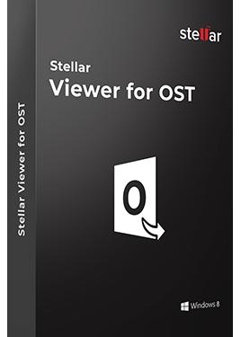 Stellar Viewer for OST