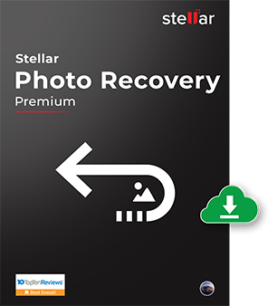 Récupère les photos supprimées & répare les photos & vidéos corrompues  box