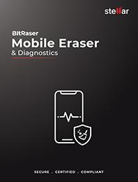 BitRaser for Mobile