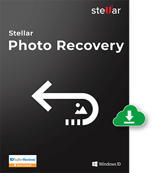 Stellar Photo Recovery Technician 9.0.0.0