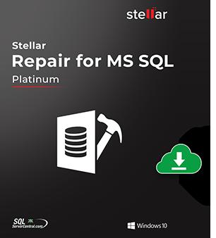 SQL Platinum Edition box