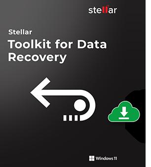 Mac Data Recovery Platinum box