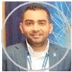Ketul Patel (Financial Analyst,  Microsoft® MVP – Excel)