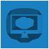 Standaard gegevensherstel voor Mac icon
