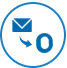 Konvertieren Sie Apple Mail nach Outlook 2011 icon