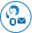 Konvertieren Sie Thunderbird nach Outlook 2011 & Apple Mail icon