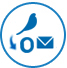 Converts SeaMonkey to Outlook 2011 or Apple Mail  icon