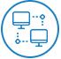 Erases Peer to Peer Tools icon
