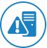 Ist Ihr Exchange korrupt / beschädigt? icon