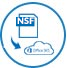 NSF to Office 365 icon