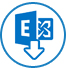 Need to offload old Data from a Bulky Exchange server? icon