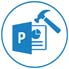 PowerPoint Repair for PPT/PPTX/PPTM files icon