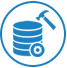 Repair Different Database Objects   icon