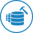 Repair Multiple Databases in One Attempt  icon