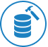 Repairs SQL Anywhere '.DB' Files  icon